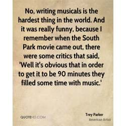 Small Crop Of Funny Music Quotes