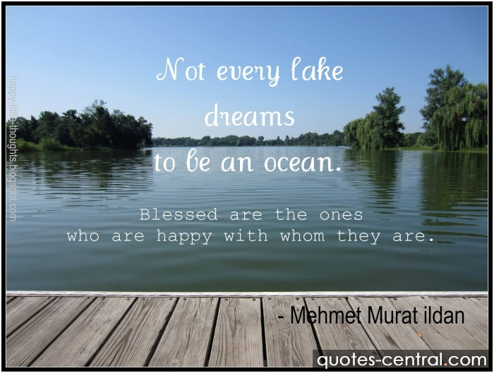 You Are My Life Quotes Wallpaper Quotes About Summer Lake 33 Quotes