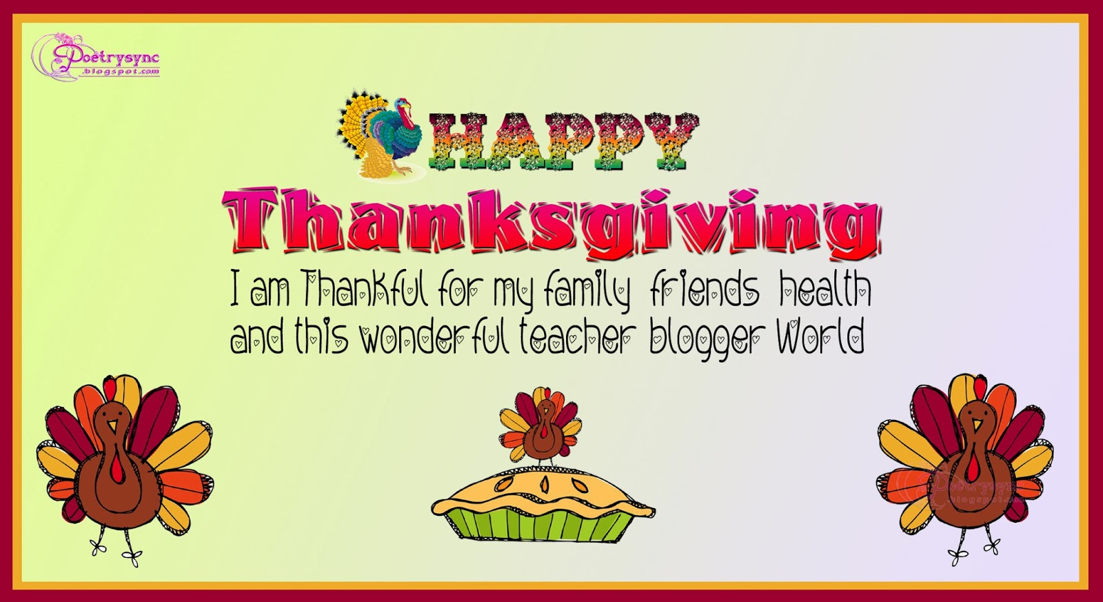 Modern Her Happy Thanksgiving Quotes Ny Quotes About Happy Thanksgiving Day Happy Thanksgiving Quotes inspiration Happy Thanksgiving Quotes