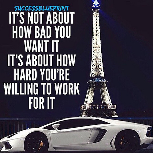 Motivational Sports Quotes Wallpaper Quotes About Luxury Car 30 Quotes