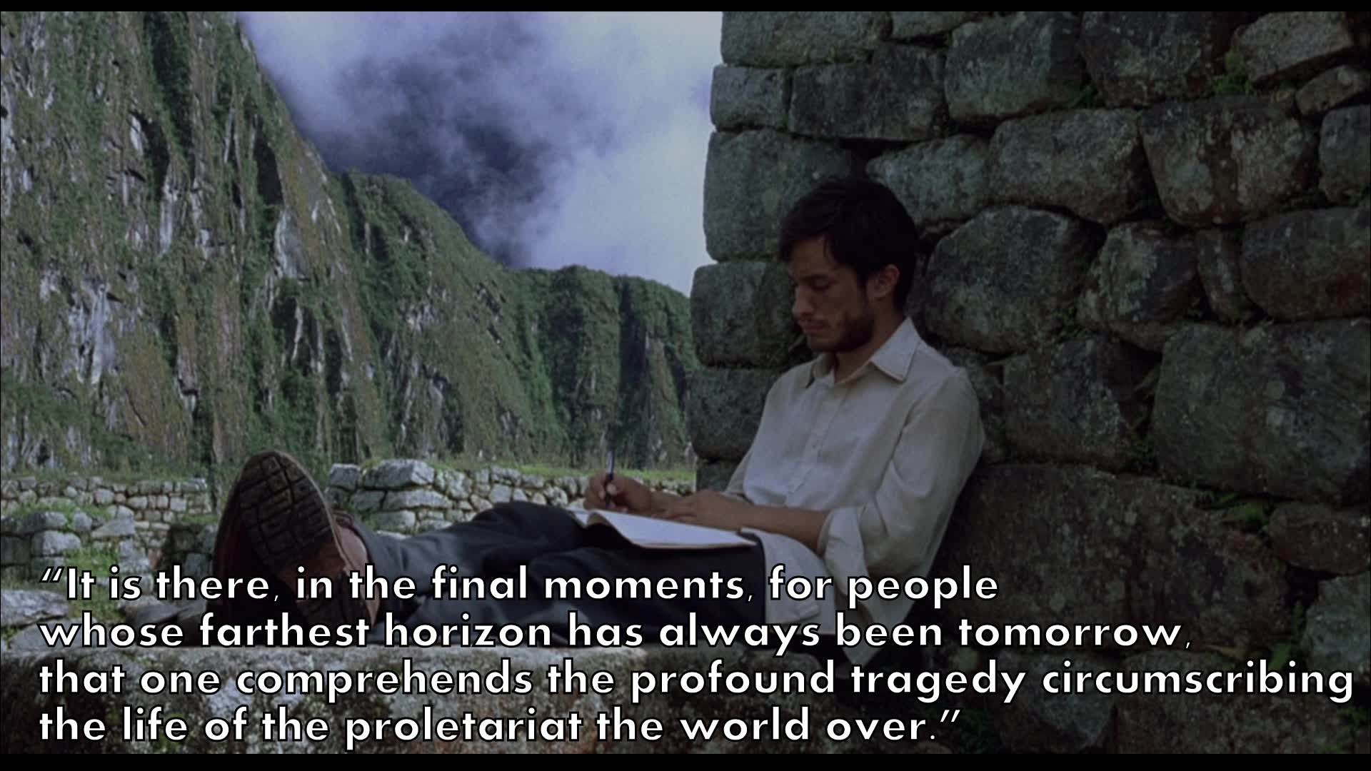 Che Quotes Wallpaper Quotes About Motorcycle Diaries 25 Quotes