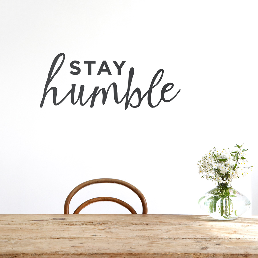 Thankful Wallpaper Quotes Quotes About Stay Humble 56 Quotes