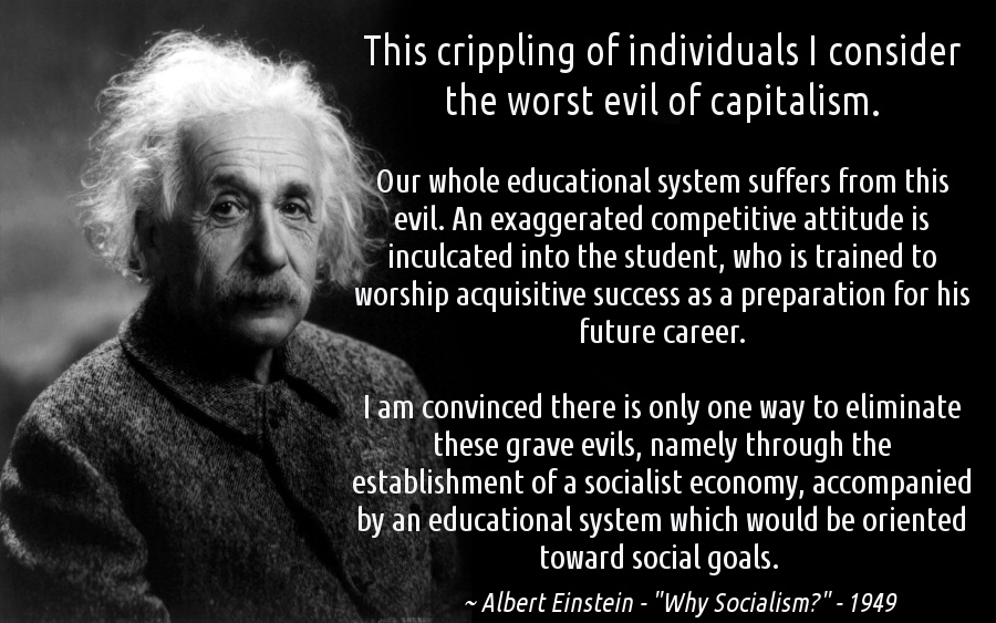 Download Free Love Disappointment Wallpaper Quotes Quotes About Capitalism And Socialism 96 Quotes