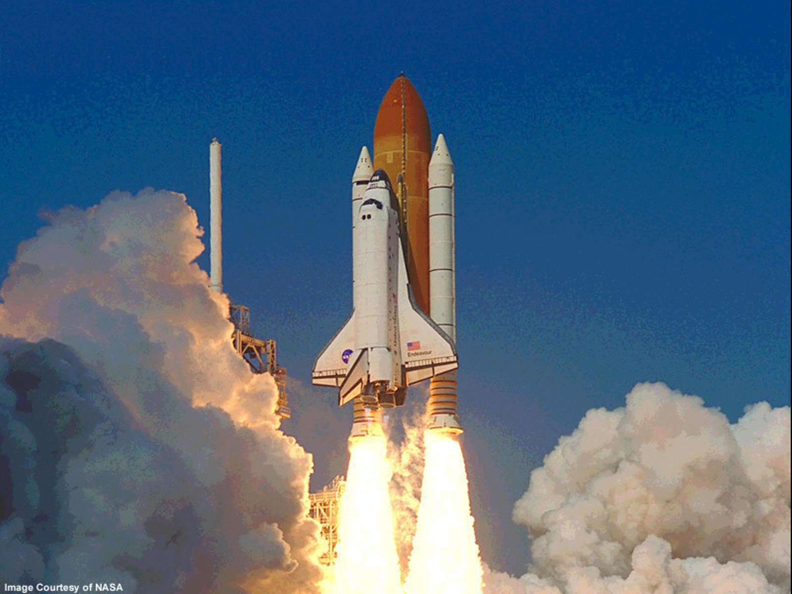 Quote Wallpapers For Iphone 4 Quotes About Rockets 127 Quotes