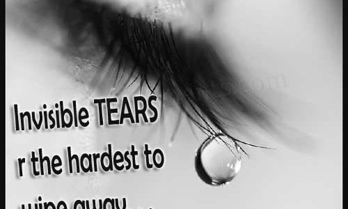 Girl Crying Quotes Wallpaper Quotes About Sad 577 Quotes