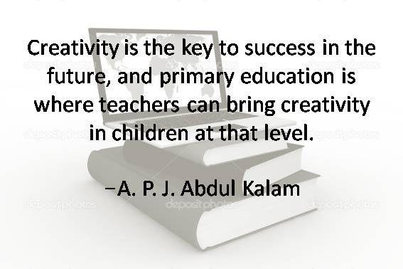 education is the key to success quote - Pinarkubkireklamowe