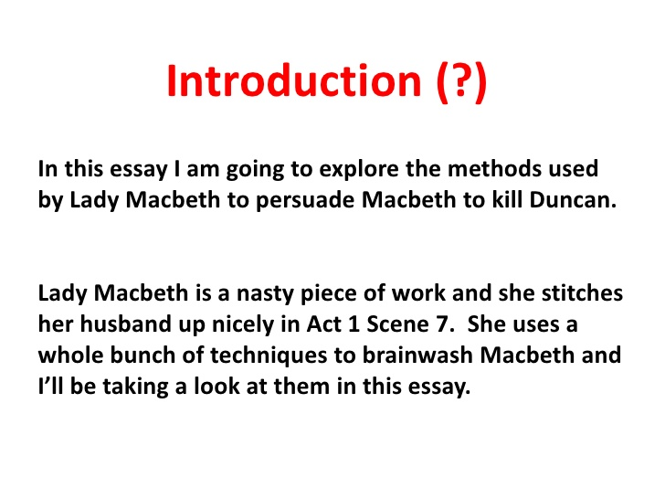 macbeth essay quotes the top best on quotes poems lady macbeth
