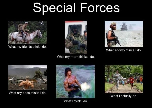 Funny Frog Wallpaper Quotes And Pictures Quotes About Army Special Forces 18 Quotes