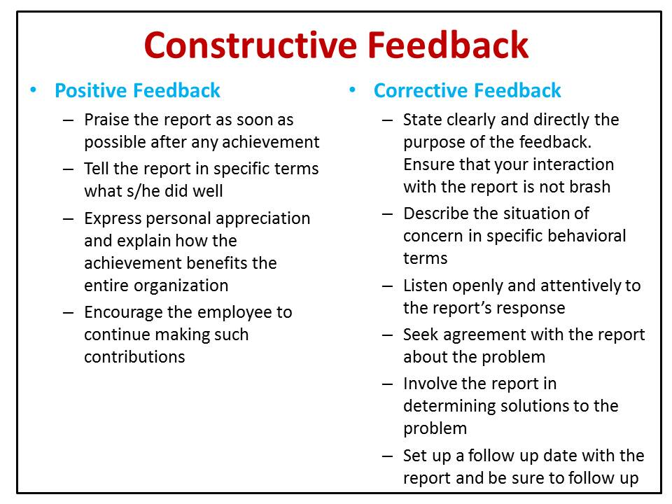45 Medical Office Employee Evaluation Formsfree performance review