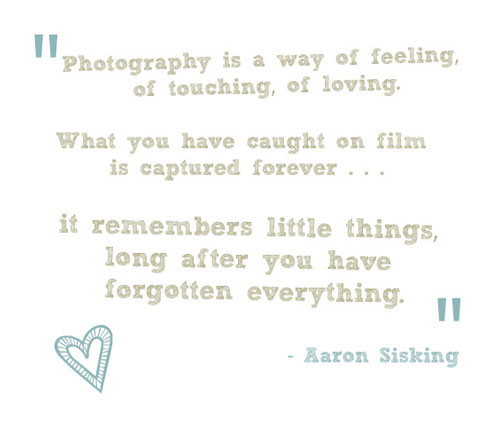 Quotes about Photography capture moment (23 quotes)