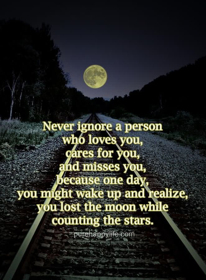 Never Lose Hope Quotes Wallpaper Quotes About Someone Ignore You 49 Quotes