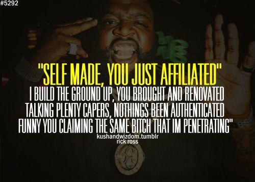 Biggie Smalls Wallpaper Quote Quotes About Money Rap 29 Quotes
