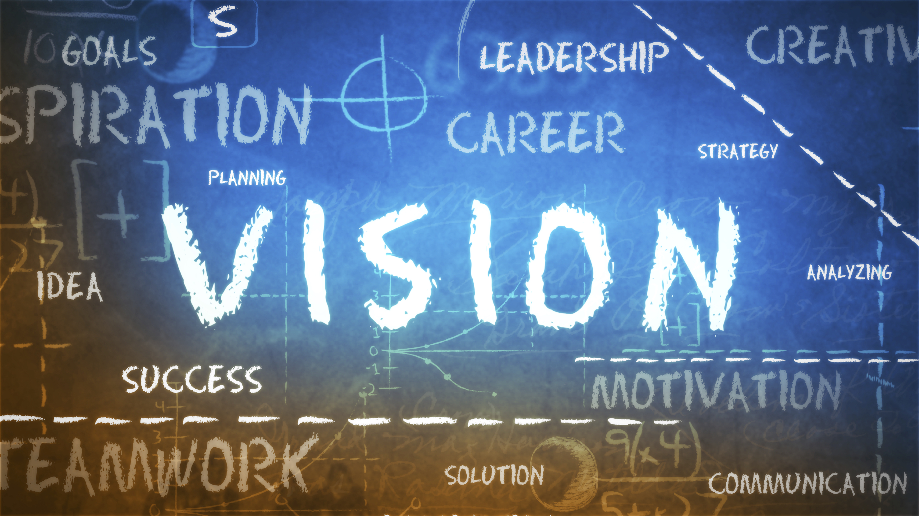 Quotes About Success Wallpaper Quotes About Vision And Strategy 29 Quotes