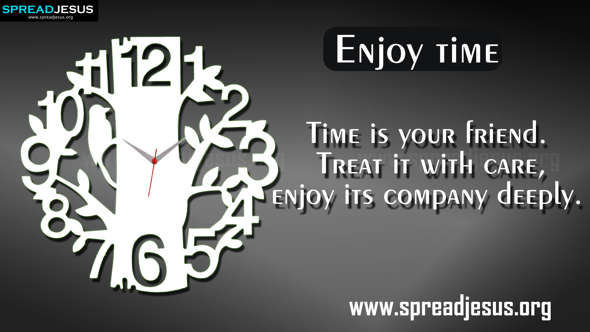 Wasting Time Quotes Wallpaper Quotes About Time Management 102 Quotes