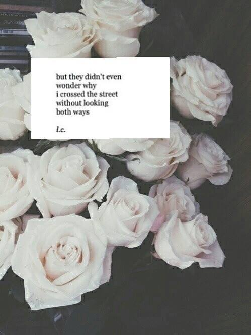 Love U So Much Quotes Wallpaper Quotes About Sad Flowers 31 Quotes