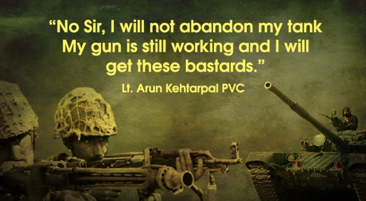 Download Heart Touching Quotes Wallpapers Quotes About Army 565 Quotes