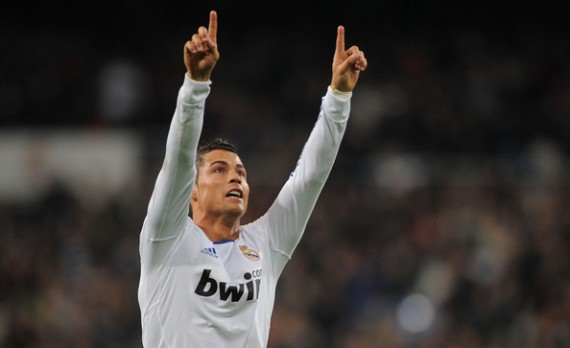 real-madrid-ronaldo