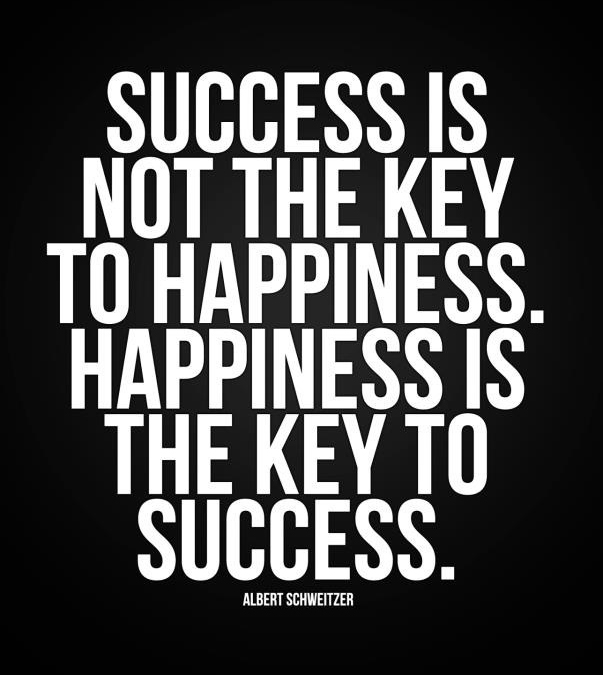 education is the key to success quote - Towerssconstruction
