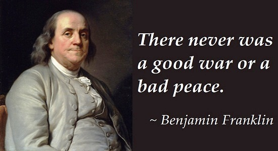 Socrates Wallpaper Quotes Benjamin Franklin Most Famous Quotes Pictures To Pin On