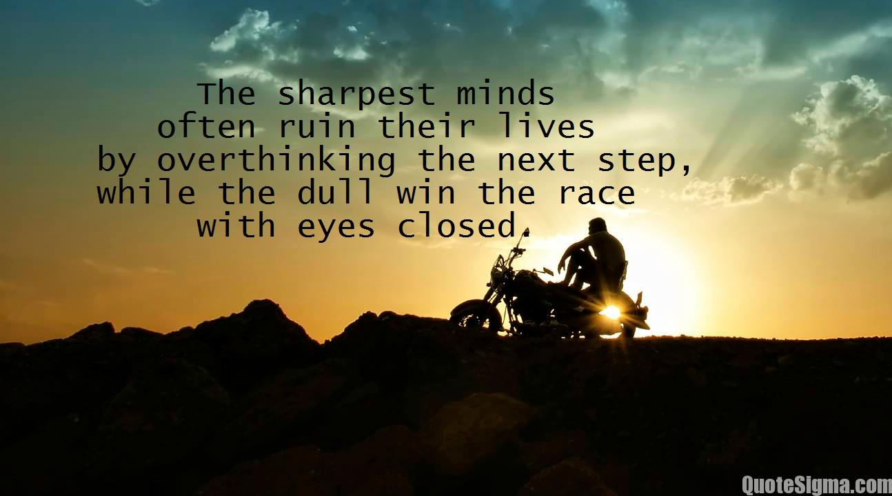 Biker Wallpaper Quotes Best Bike Love Quotes Quotes On Bike Rides Bike Race