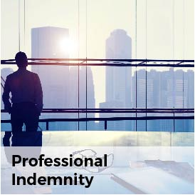 Professional Indemnity Insurance quote with Quotesonline Anywhere Anytime