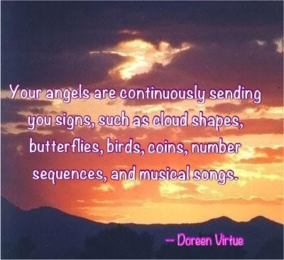 Musical Birthday Quotes Wallpapers Angel Quotes Images 554 Quotes Page 2 Quotespictures Com