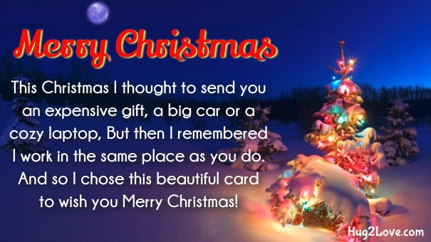Happy New Year 2016 Quotes Wallpapers 50 Christmas Wishes For Boss 2017 Respectful Boss Quotes