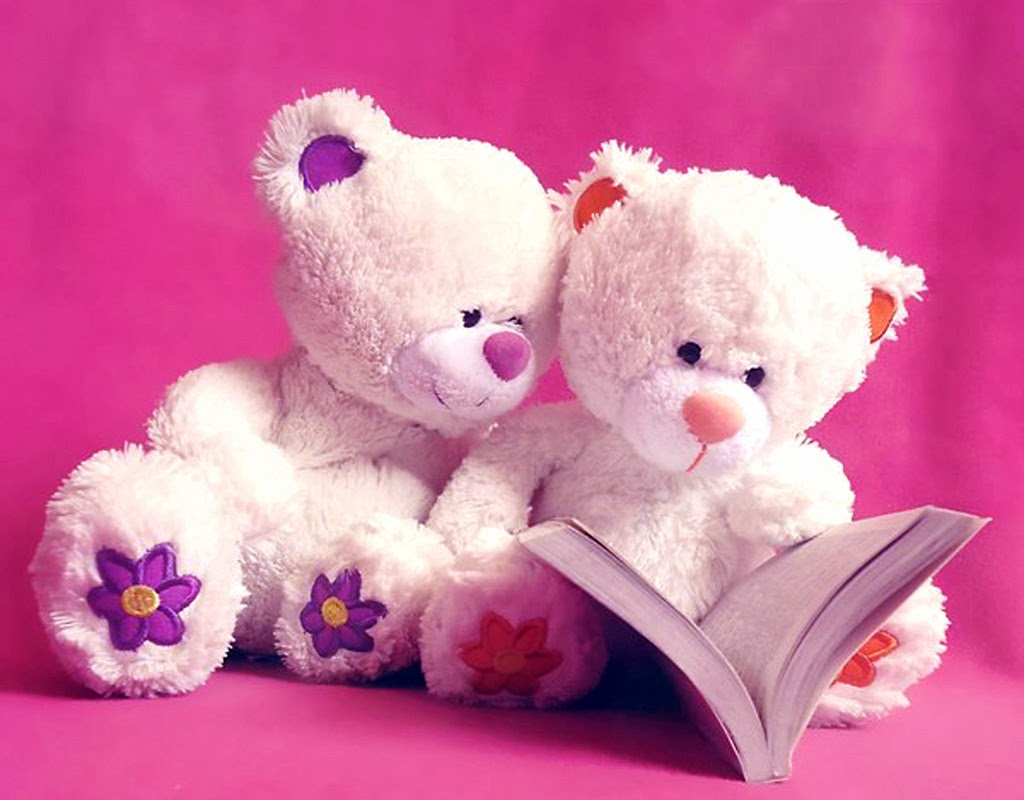 Cute Kid Couples Wallpapers 35 Best Happy New Year 2019 Teddy Bear Pictures With