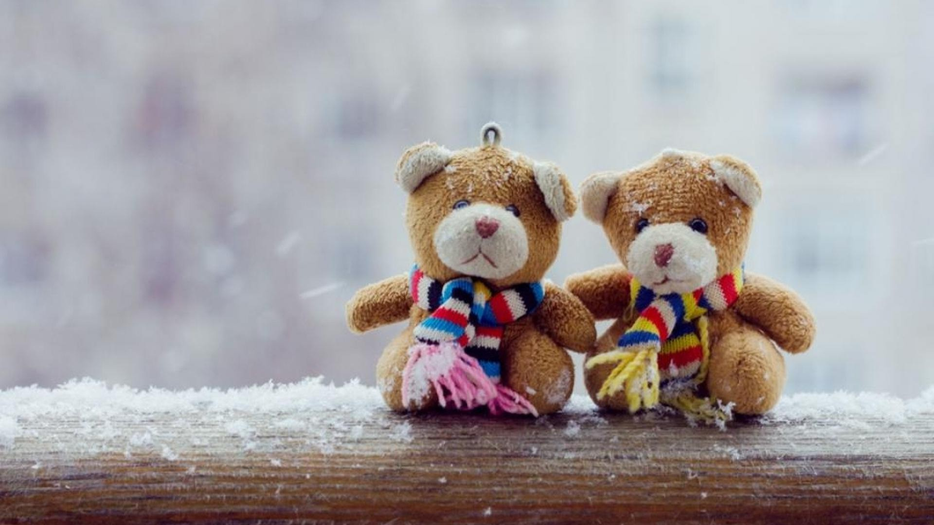 Cute Lovely Wallpapers With Quotes 35 Best Happy New Year 2019 Teddy Bear Pictures With