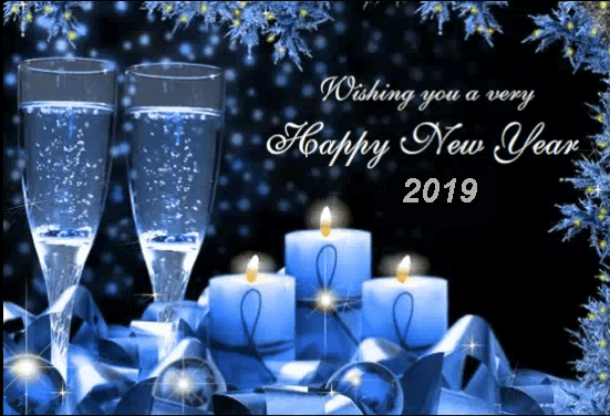 Cute Couples With Quotes Wallpaper Unique Happy New Year Greeting Ecards 2019 To Send Online