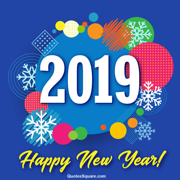 Desktop 3d Live Wallpaper Best Happy New Year 2019 Wallpaper Images For Desktops In