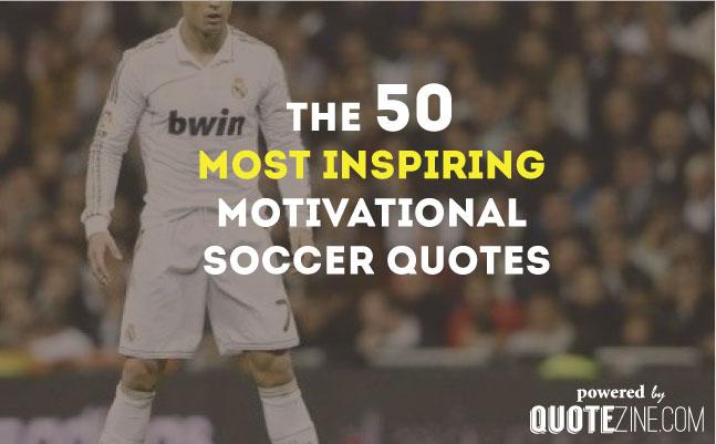 Derek Jeter Wallpaper Quotes Soccer Quotes Gallery Wallpapersin4k Net