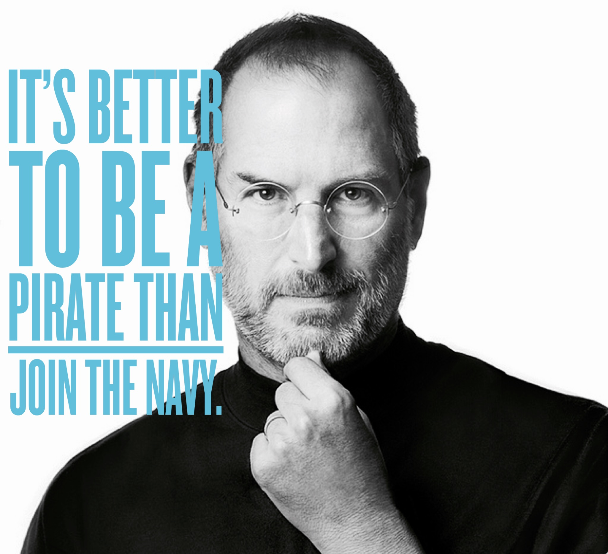 The 20 Best Steve Jobs Quotes On Leadership, Life and Innovation