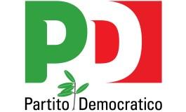 Massa: Il programma dei dibattiti alla Festa del Pd al Parco Ricortola