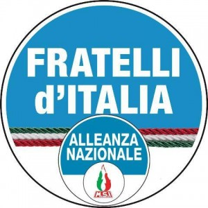fratelli d'italia sitodimassacarrara