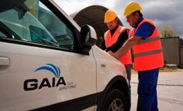 L'amministrazione risponde sul caso Gaia S.p.a.