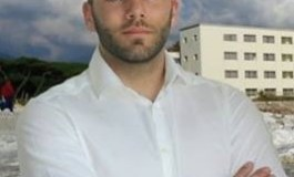 MASSA, turismo: le proposte di Filippo Frugoli (Lega )