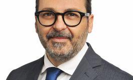 MASSA - Persiani nuovo sindaco con una vittoria storica. Tutti i nomi del nuovo consiglio comunale.