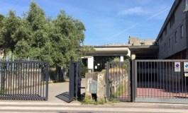 MASSA - Interpellanza del gruppo consiliare PD sullo stato delle strade in zona tribunale