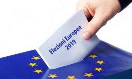 EUROPEE - Cosa cambia e (soprattutto) cosa non cambia