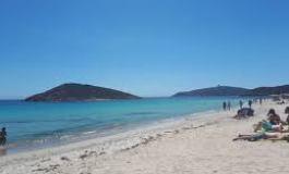 """Marchetti, Mallegni e Mugnai (FI): """"Subito ordinanza regionale per consentire manutenzione spiagge"""""""
