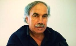 Morto Egiziano Frediani, grande dirigente sportivo massese.