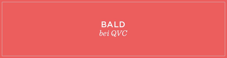 Bald Bei QVC QVCde   Qvc Badezimmer