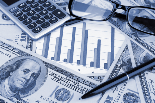 Ten Important Things to Know About Financial Statements - financial statements