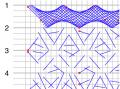 Pattern Chunk