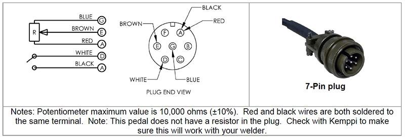 30a Wiring Diagram Diagram Wiring Diagram Schematic