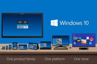 [GUIDA] Scaricare qualsiasi immagine ISO di Windows direttamente dai server Microsoft