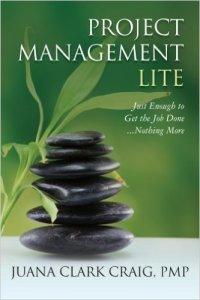 project management lite