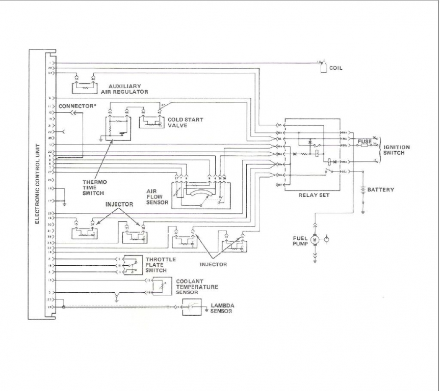 325ci wiring diagram some wiring diagrams for the members bmw e