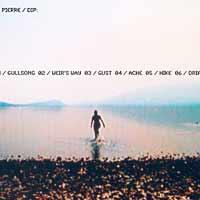 Lucky Pierre – Dip